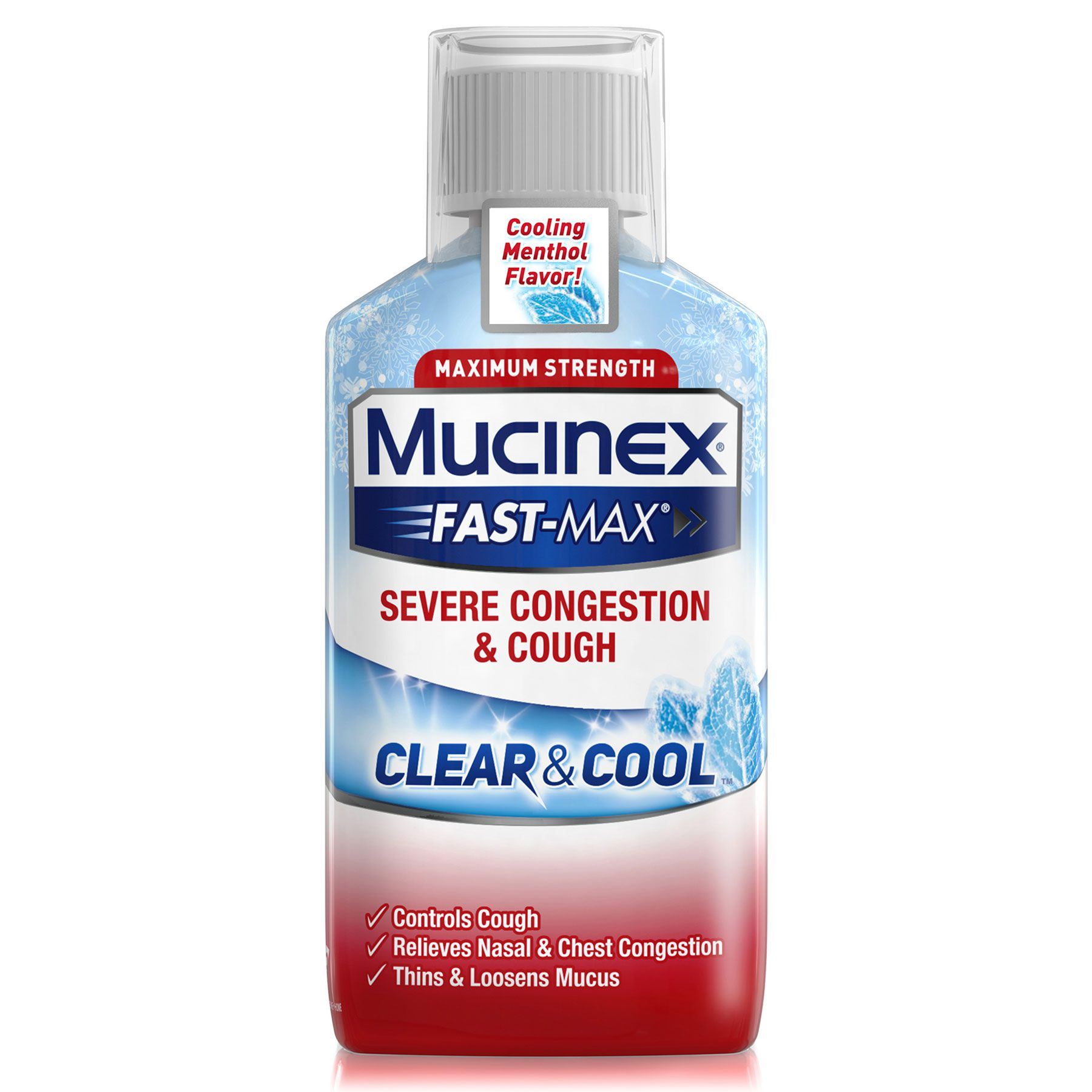Forum on this topic: Mucinex Fast-Max Severe Cold And Sinus, mucinex-fast-max-severe-cold-and-sinus/