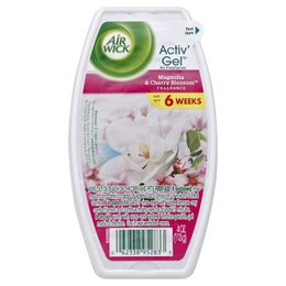 Floral Fragrances And Scents Air Wick 174