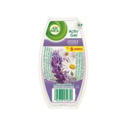 Lavender & Chamomile Activ'Gel