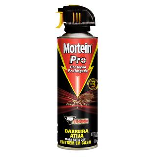 Mortein Aerossol Barreira Ativa 300 ml