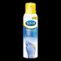 Scholl Fußschutz Spray