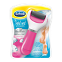 Scholl Velvet Smooth™ Express Pedi mit Diamantpartikeln