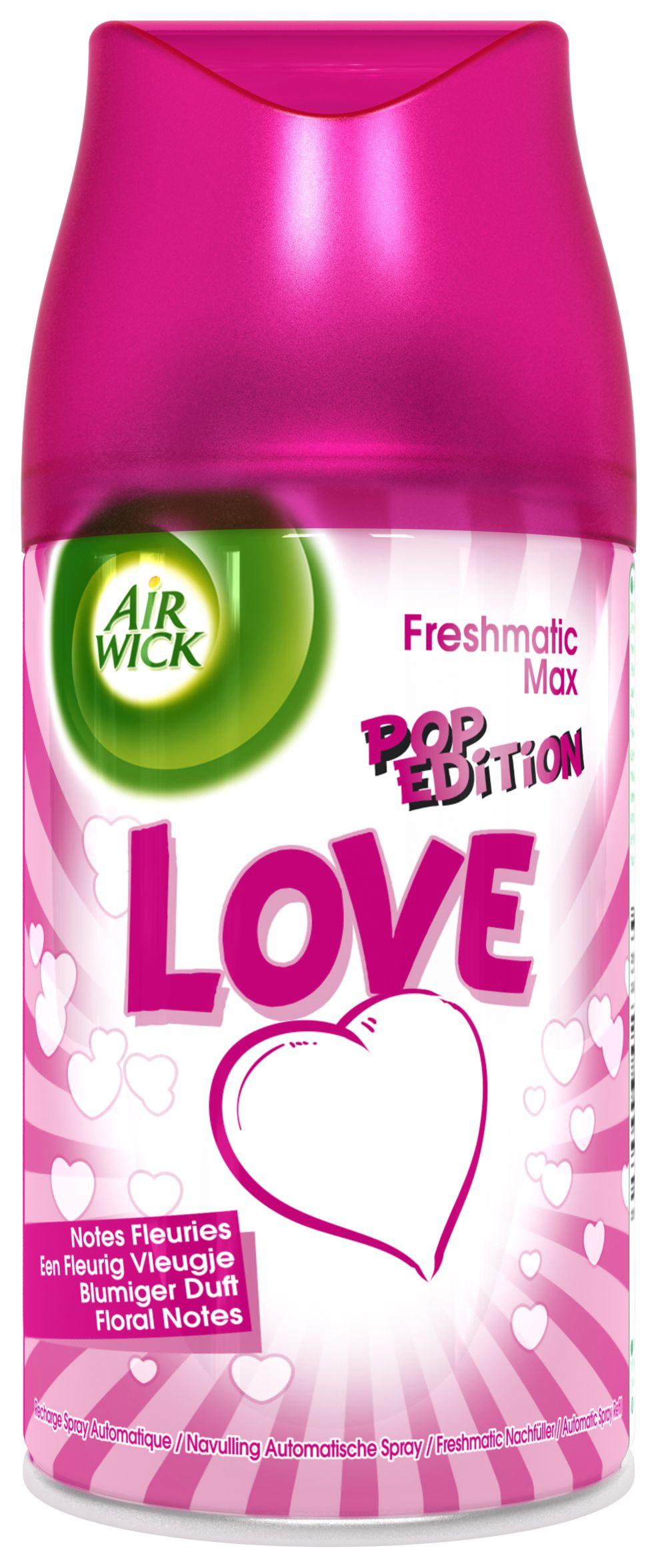 air max recharge
