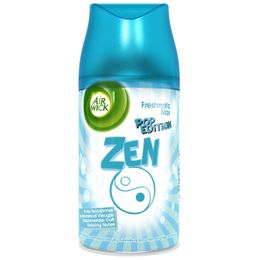 Air Wick Recharge Freshmatic POP Zen ¹