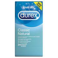 Classic Natural x24