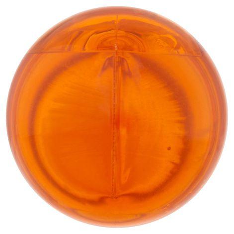 Durex Play Stimulating 2 in 1 Flavoured Lube
