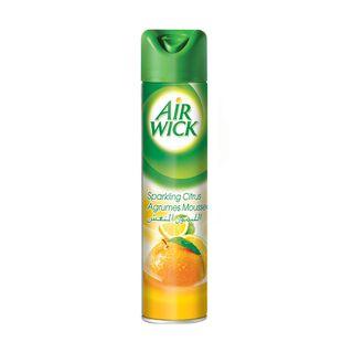 Sparkling Citrus Room Spray