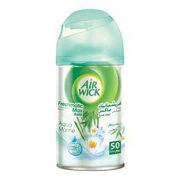 Aqua Marine Freshmatic® Automatic Spray Refill