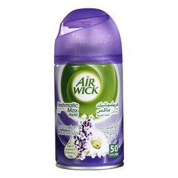 Lavender & Camomile Freshmatic® Automatic Spray Refill