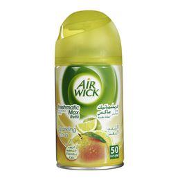 Sparkling Citrus Freshmatic® Automatic Spray Refill
