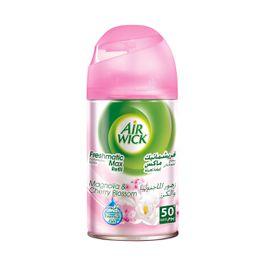 Magnolia & Cherry Blossom Freshmatic® Automatic Spray Refill