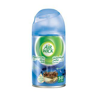 Oud Freshmatic® Automatic Spray Refill