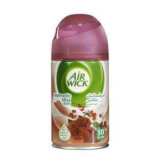 Rose Freshmatic® Automatic Spray Refill