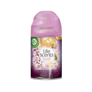 Life Scents™ Summer Delights Freshmatic® Automatic Spray Refill