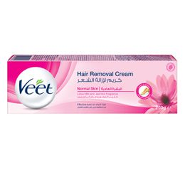Veet Hair Remover Cream Normal Skin 200g