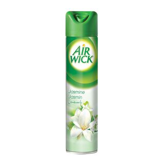 Jasmine Room Spray