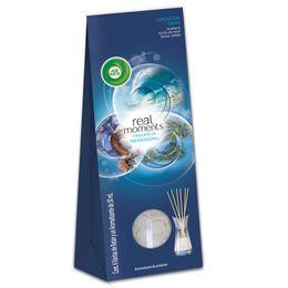 Air Wick® Reeds Turquoise Oasis Repuesto 50 ml
