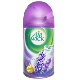 Air Wick® Freshmatic® Lavanda Repuesto 250 ml