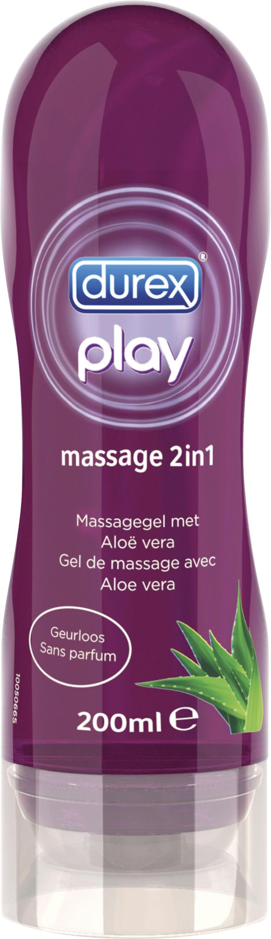 kondomer apoteket tantra massage i malmö