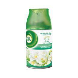 Freshmatic Náplň do osviežovača vzduchu - Biele kvety