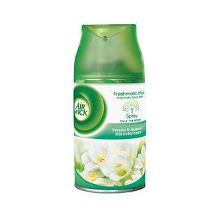 Air Wick® Freshmatic® - Biele kvety