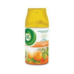Freshmatic Náplň do osviežovača vzduchu - Citrus