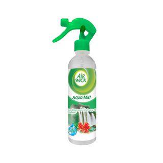 Air Wick® Aqua Mist - Dažďový prales