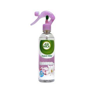 Air Wick® Aqua Mist - Magnólia a Višňa