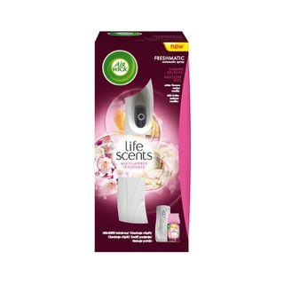 Air Wick® Freshmatic®  - Life Scents™ Radostné Leto