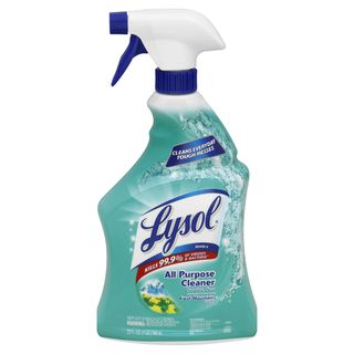 Lysol® All-Purpose Cleaner - Fresh Mountain™