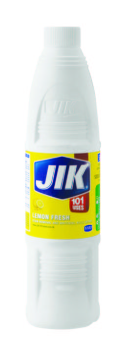 JIK LEMON FRESH 500ml