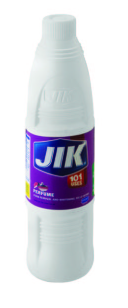 JIK PERFUMED 750ml
