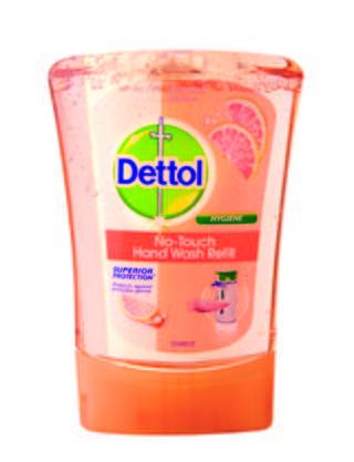 http://www.dettol.co.za/products/liquid-handwash/dettol-no-touch-handwash-complete-grapefruit/