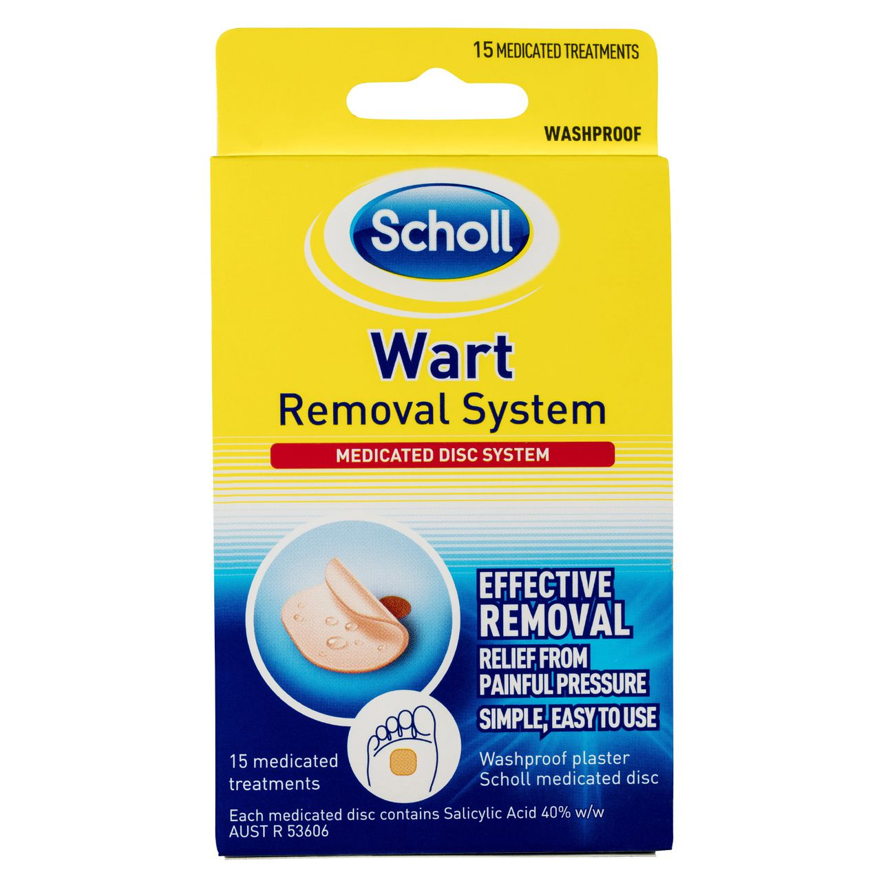 Wart treatment scholl, Wart treatment kit, Wart treatment kit - fotobiennale.ro