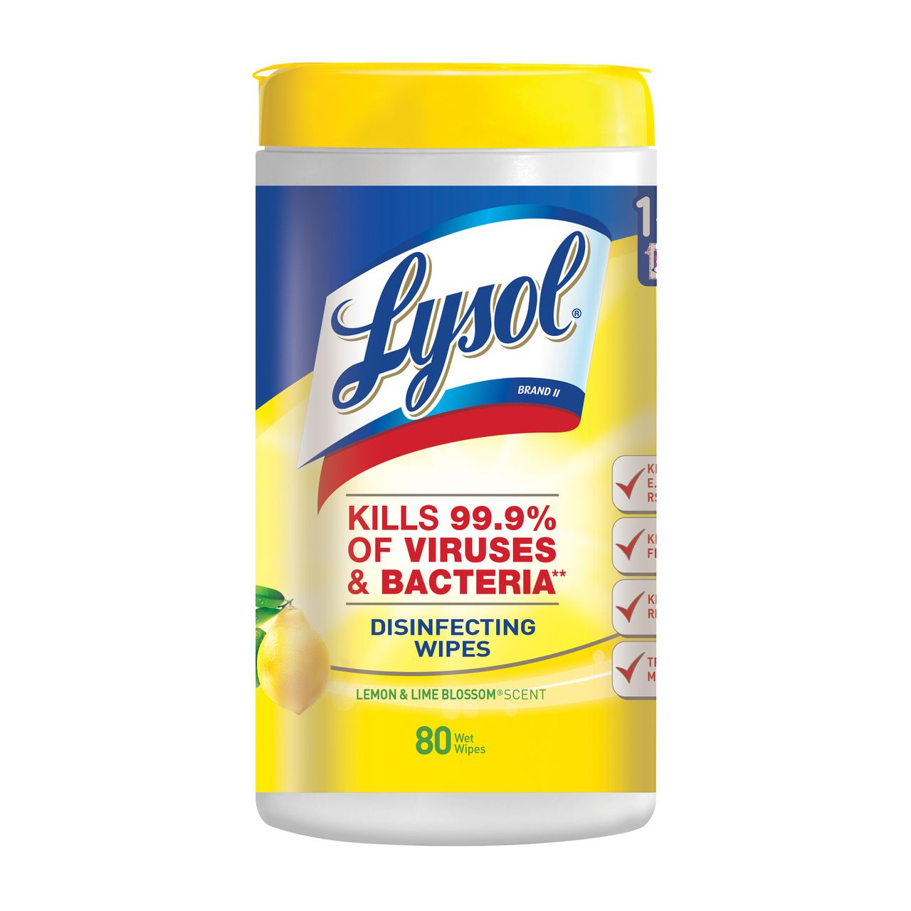 lysol 4 in 1 lysol disinfecting wipes lysol