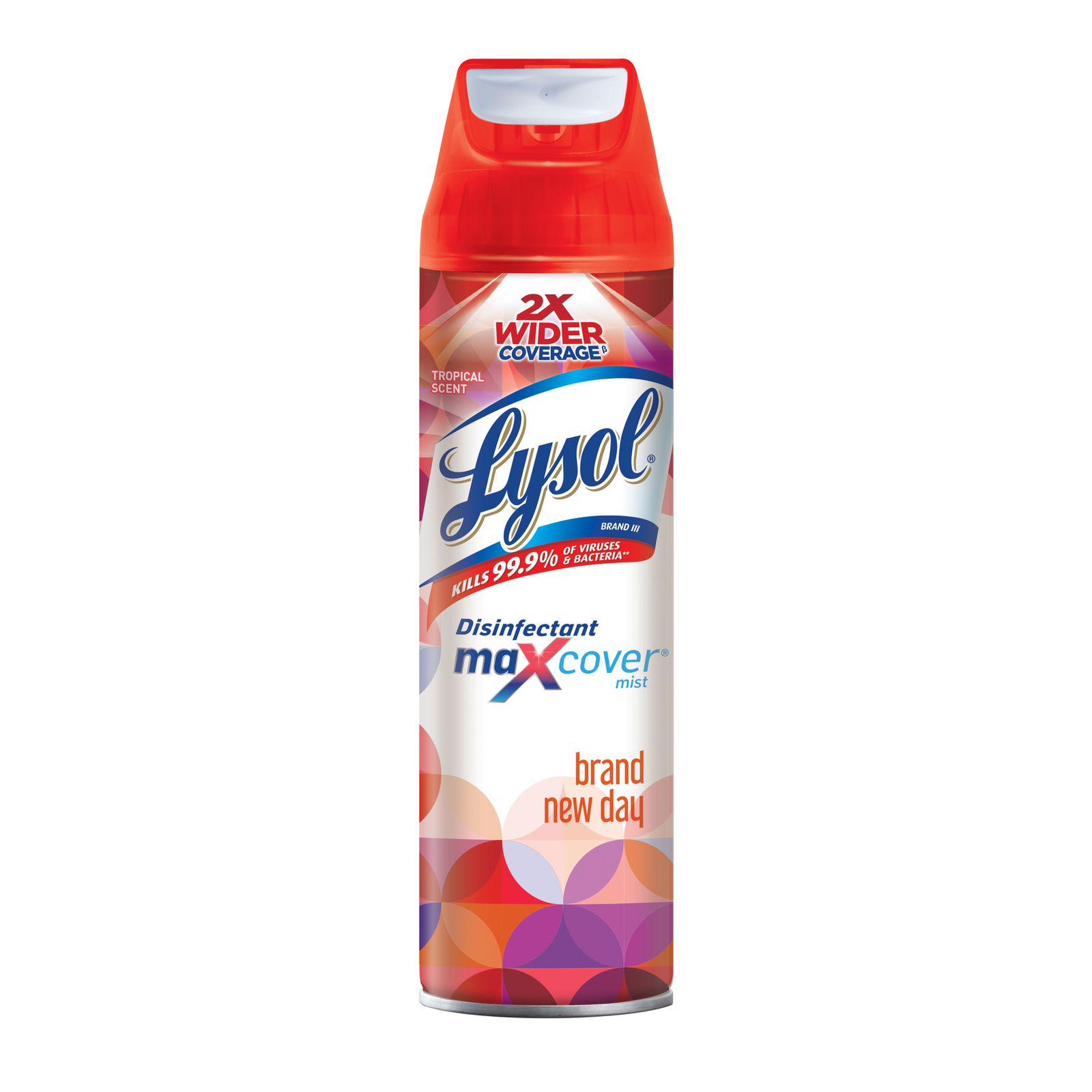 Our New Cleaning Products for Your Home | Lysol®