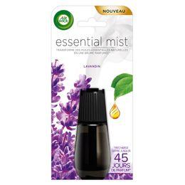 Air Wick Essential Mist Recharge Lavandin
