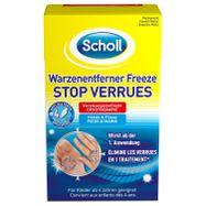 Scholl Stop Verrues Pieds & Mains