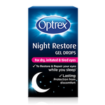 Night Restore Gel Drops