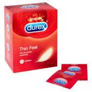 Durex Thin Feel Condoms 20 Pack