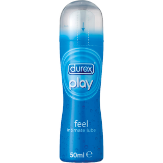 durex play lubricant feel bkhrg