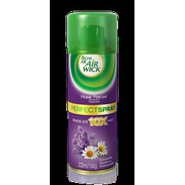 Perfect Spray Lavanda Suave e Camomila