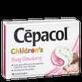 Cepacol Children's
