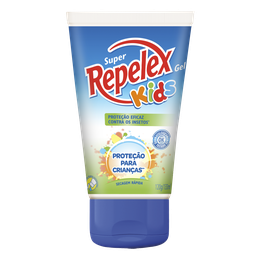 REPELEX Kids Gel - 133ml
