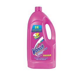 Vanish Multi Use Liquid