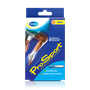 Scholl ProSport Medium Elasticated Ankle