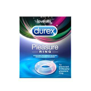 Durex Prsten užitka