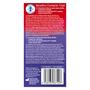 Durex Preservativos Sensitivo Contacto Total 12 unidades
