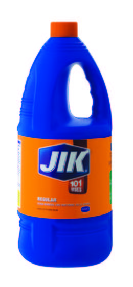 JIK REGULAR 1.5L