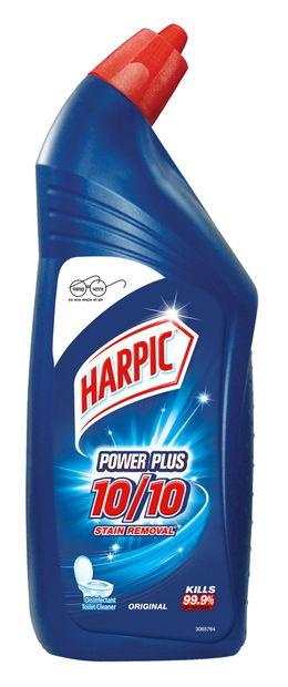 Harpic Power Plus - Original